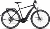 Cube Touring Hybrid EXC 500 2019_